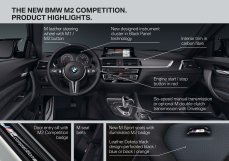 BMW-M2-Competition-2-3