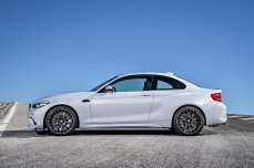 BMW-M2-Competition-23