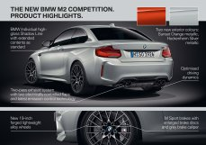 BMW-M2-Competition-3-2