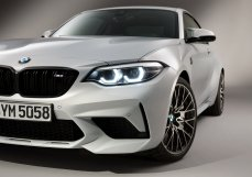 BMW-M2-Competition-42