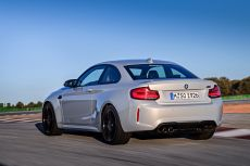 BMW-M2-Competition-6-2