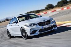 BMW-M2-Competition-9-1