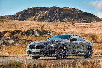 BMW-M850ixdrive-11
