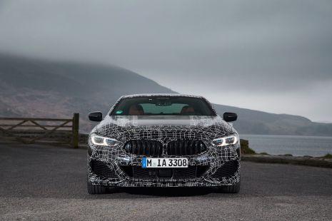 BMW-M850ixdrive-38