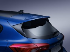 ford_focus_st-line_75