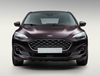 ford_focus_vignale_30_028502a60aa40813