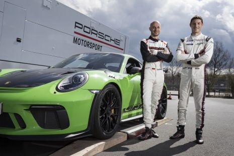 porsche-911-gt3-rs-new-laps-ring-1