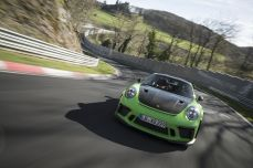porsche-911-gt3-rs-new-laps-ring-4