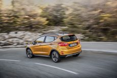 2018_Ford_Fiesta_ACTIVE_09