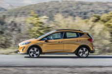 2018_Ford_Fiesta_ACTIVE_12