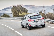 2018_Ford_Fiesta_ACTIVE_21