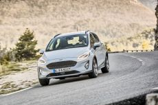 2018_Ford_Fiesta_ACTIVE_23