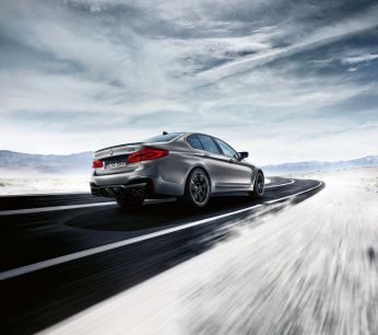 2019-BMW-M5-Competition-27