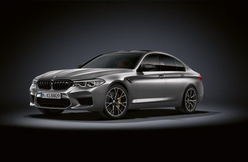 2019-BMW-M5-Competition-7