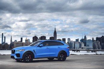 2019-jaguar-f-pace-14