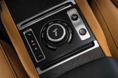 Rolls-Royce-Cullinan-12-1