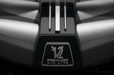 Rolls-Royce-Cullinan-31
