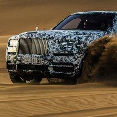 Rolls-Royce-Cullinan-5