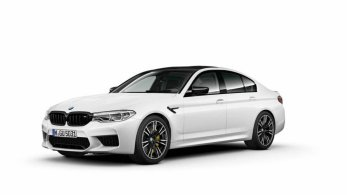 bmw-m5-with-the-competition-package-1