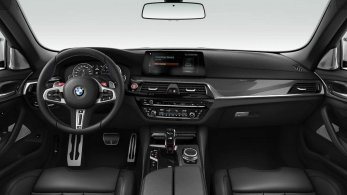 bmw-m5-with-the-competition-package-13