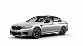 bmw-m5-with-the-competition-package-4