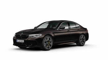 bmw-m5-with-the-competition-package