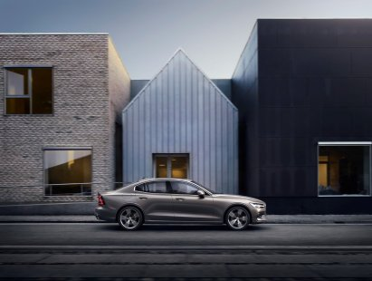 0f7534b2-2019-volvo-s60-unveiled-52
