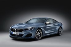 4330ea9f-bmw-8-series-2019-13