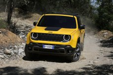 53cbae71-2019-jeep-renegade-facelift-51