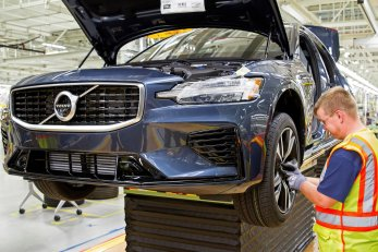 63f56d0f-2019-volvo-s60-unveiled-157