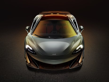 6543bed6-mclaren-600lt-unveiled-officially-13