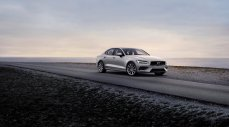 6945fafe-2019-volvo-s60-unveiled-69