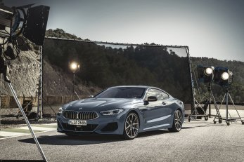 755111dc-bmw-8-series-2019-76
