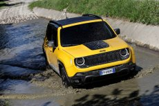 7ef23f9a-2019-jeep-renegade-facelift-46