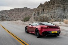 89dcedc7-aston-martin-dbs-superleggera-leak-09