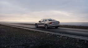 8f72f511-2019-volvo-s60-unveiled-56