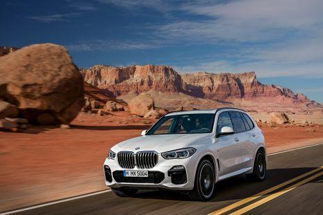 BMW-X5-1-1