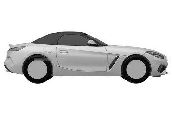 BMW-Z4.4