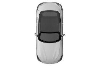 BMW-Z4.5