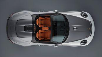 Porsche-911-Speedster-Concept-8