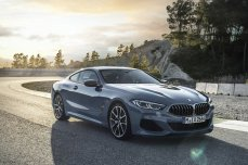 baabeeea-bmw-8-series-2019-81