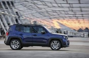 baed9cb2-2019-jeep-renegade-facelift-13