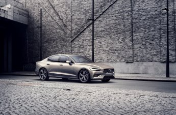 c691a36f-2019-volvo-s60-unveiled-64