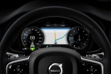 e375a801-2019-volvo-s60-unveiled-130