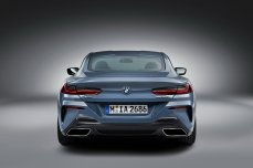 ea0f8632-bmw-8-series-2019-16