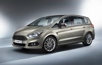 ford_s-max_33