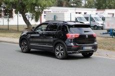 VW-T-Cross6