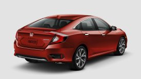 26b14a26-2019-honda-civic-sedan-2
