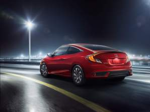 2ffde092-2019-honda-civic-coupe-9