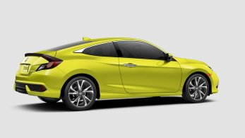 328736e6-2019-honda-civic-coupe-11
